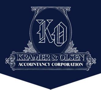 Kramer & Olsen Accountancy Corpation